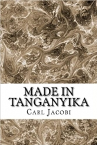 Book Made in Tanganyika free