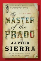 Book The Master of the Prado: A Novel free