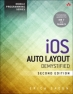 Book iOS Auto Layout Demystified, 2nd Edition free