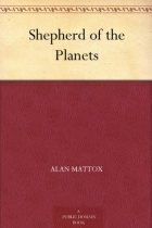 Book Shepherd of the Planets free