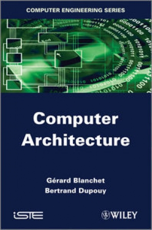 Download Computer Architecture free book as pdf format