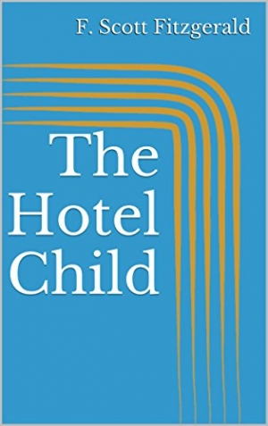 Download The Hotel Child free book as epub format