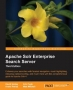 Apache Solr Enterprise Search Server, Third Edition