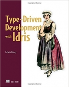 Book Type-driven Development with Idris free