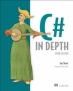 Book C# in Depth, 3rd Edition free