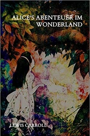 Download Alice's Abenteuer im Wonderland free book as pdf format