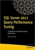Book SQL Server 2017 Query Performance Tuning, 5th Edition free
