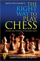 Book The Right Way to Play Chess free