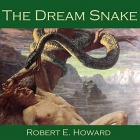 Book The Dream Snake free