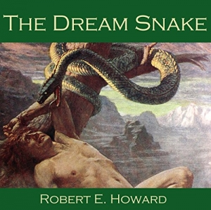 Download The Dream Snake free book as epub format