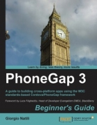 Book PhoneGap 3 Beginner's Guide, 2nd Edition free