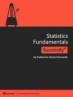 Book Foundational and Computational Statistics Succinctly free