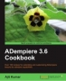 Book ADempiere 3.6 Cookbook free