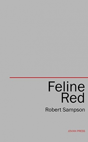 Download Feline Red free book as epub format
