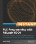 Book Instant PLC Programming with RSLogix 5000 free