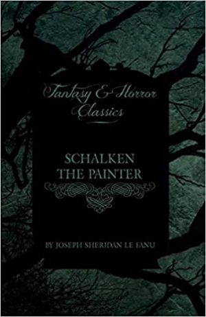 Download Schalken the Painter free book as epub format