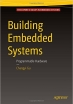 Book Building Embedded Systems free