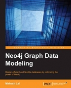 Book Neo4j Graph Data Modeling free