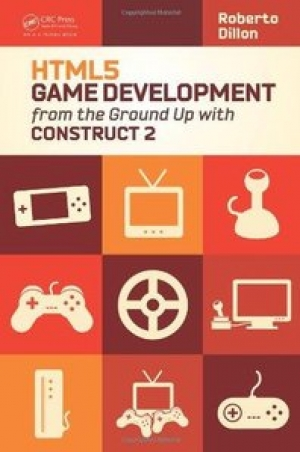 Download HTML5 Game Development from the Ground Up with Construct 2 free book as pdf format