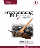 Book Programming Ruby 1.9, 3rd Edition free