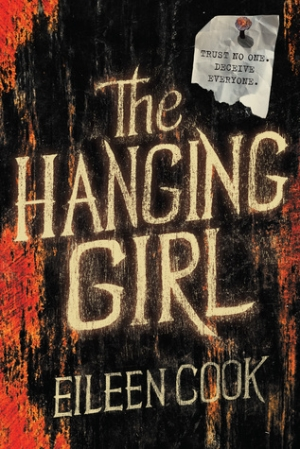 Download The Hanging Girl free book as epub format