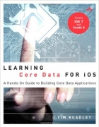 Book Learning Core Data for iOS free