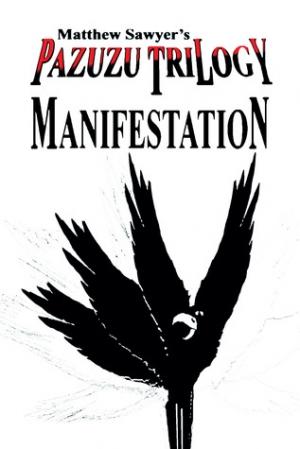 Download Pazuzu - Manifestation free book as pdf format