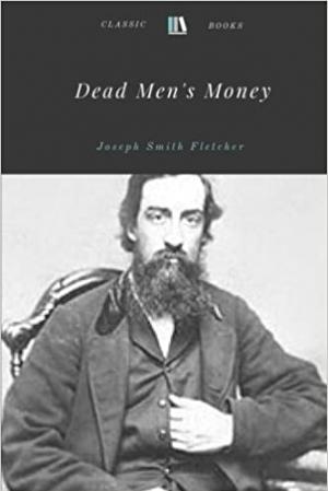 Download Dead Men's Money free book as epub format