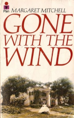 Download Gone with the Wind free book as epub format