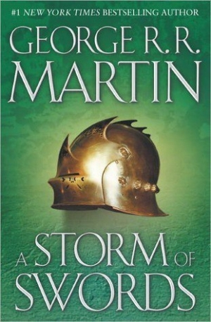 Download A Storm of Swords free book as epub format