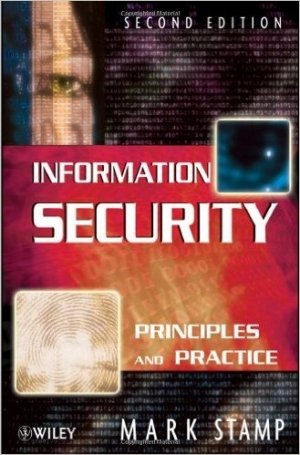 Download Information Security, 2nd Edition free book as pdf format