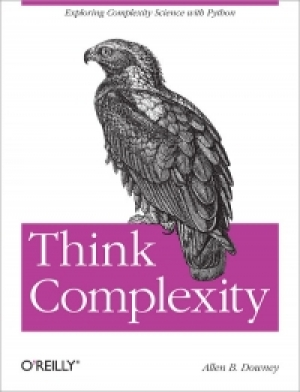 Download Think Complexity free book as pdf format
