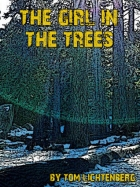 Book The Girl in the Trees free