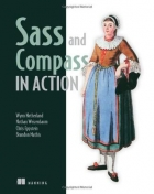 Book Sass and Compass in Action free