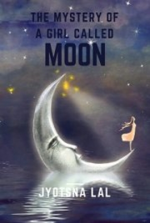 Download The Mystery of a Girl Called Moon free book as pdf format