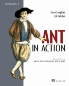 Book Ant in Action, 2nd Edition free