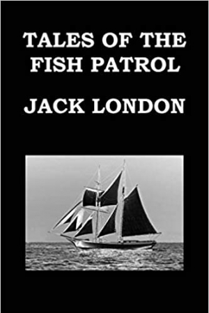 Download Tales of the Fish Patrol free book as epub format