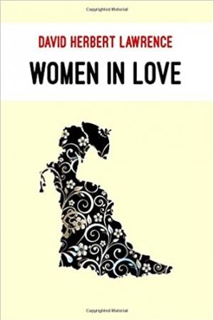 Download Women in Love by David Herbert Lawrence free book as pdf format
