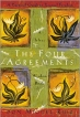 Book The Four Agreements: A Practical Guide to Personal Freedom, A Toltec Wisdom Book free