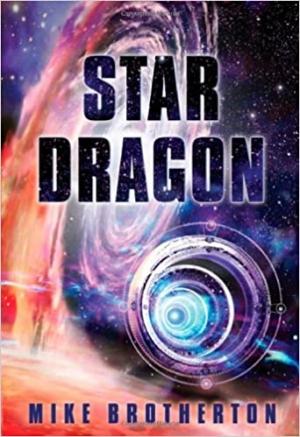 Download Star Dragon free book as epub format