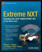 Book Extreme NXT, 2nd Edition free