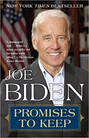 Download Promises to Keep: On Life and Politics free book as epub format