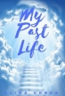 Book My Past Life free