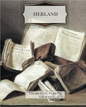 Download Herland free book as epub format