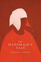 Book The Handmaid's Tale free