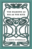 Book The Diamond as Big as the Ritz free