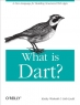 Book What is Dart? free