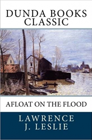 Download Afloat On The Flood free book as epub format