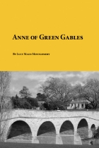 Book Anne of Green Gables free