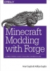 Book Minecraft Modding with Forge free